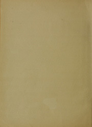 Page 4, 1930 Edition, Brigham Young University - Banyan Yearbook (Provo, UT) online yearbook collection