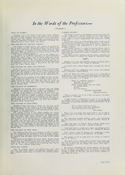 Page 13, 1932 Edition, Brigham Young University - Banyan Yearbook (Provo, UT) online yearbook collection