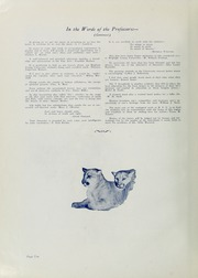 Page 14, 1932 Edition, Brigham Young University - Banyan Yearbook (Provo, UT) online yearbook collection