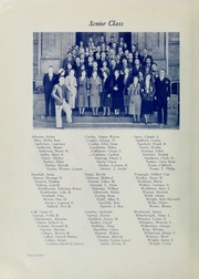 Page 16, 1932 Edition, Brigham Young University - Banyan Yearbook (Provo, UT) online yearbook collection