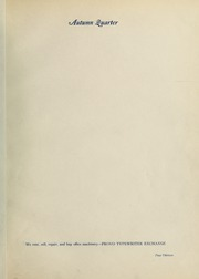 Page 17, 1932 Edition, Brigham Young University - Banyan Yearbook (Provo, UT) online yearbook collection