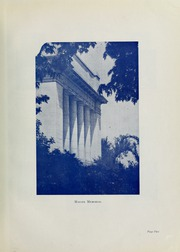Page 9, 1932 Edition, Brigham Young University - Banyan Yearbook (Provo, UT) online yearbook collection