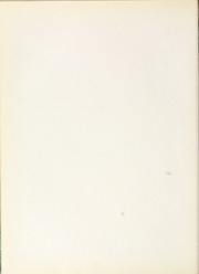 Page 14, 1936 Edition, Brigham Young University - Banyan Yearbook (Provo, UT) online yearbook collection