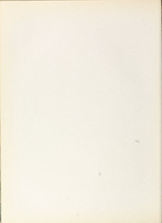 Page 16, 1936 Edition, Brigham Young University - Banyan Yearbook (Provo, UT) online yearbook collection