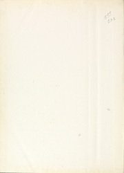 Page 2, 1936 Edition, Brigham Young University - Banyan Yearbook (Provo, UT) online yearbook collection