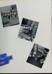 Page 9, 1939 Edition, Brigham Young University - Banyan Yearbook (Provo, UT) online yearbook collection
