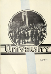 Page 12, 1940 Edition, Brigham Young University - Banyan Yearbook (Provo, UT) online yearbook collection