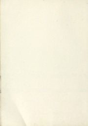 Page 14, 1940 Edition, Brigham Young University - Banyan Yearbook (Provo, UT) online yearbook collection