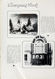 Page 16, 1940 Edition, Brigham Young University - Banyan Yearbook (Provo, UT) online yearbook collection