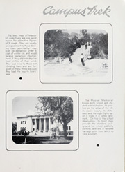 Page 17, 1940 Edition, Brigham Young University - Banyan Yearbook (Provo, UT) online yearbook collection