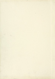 Page 2, 1940 Edition, Brigham Young University - Banyan Yearbook (Provo, UT) online yearbook collection