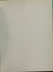 Page 4, 1953 Edition, Brigham Young University - Banyan Yearbook (Provo, UT) online yearbook collection