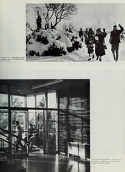 Page 15, 1960 Edition, Brigham Young University - Banyan Yearbook (Provo, UT) online yearbook collection