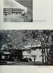 Page 17, 1960 Edition, Brigham Young University - Banyan Yearbook (Provo, UT) online yearbook collection