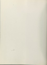 Page 4, 1960 Edition, Brigham Young University - Banyan Yearbook (Provo, UT) online yearbook collection