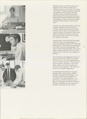 Page 15, 1972 Edition, Brigham Young University - Banyan Yearbook (Provo, UT) online yearbook collection