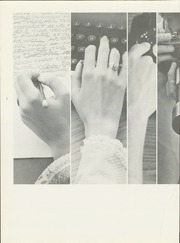Page 6, 1972 Edition, Brigham Young University - Banyan Yearbook (Provo, UT) online yearbook collection