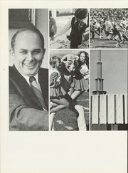 Page 8, 1972 Edition, Brigham Young University - Banyan Yearbook (Provo, UT) online yearbook collection