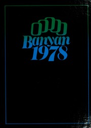 1978 Edition, Brigham Young University - Banyan Yearbook (Provo, UT)