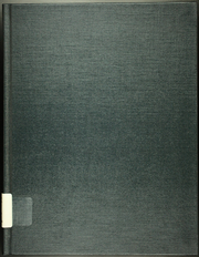 1945 Edition, Euryale (AS 22) - Naval Cruise Book