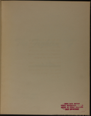 Page 3, 1945 Edition, Farenholt (DD 491) - Naval Cruise Book online yearbook collection