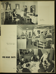 Page 11, 1945 Edition, George Elliott (AP 105) - Naval Cruise Book online yearbook collection