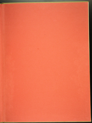 Page 3, 1945 Edition, George Elliott (AP 105) - Naval Cruise Book online yearbook collection