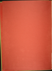 Page 4, 1945 Edition, George Elliott (AP 105) - Naval Cruise Book online yearbook collection