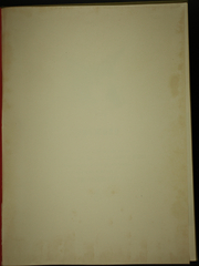 Page 5, 1945 Edition, George Elliott (AP 105) - Naval Cruise Book online yearbook collection