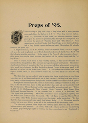 Page 13, 1896 Edition, Iowa State University - Bomb Yearbook (Ames, IA) online yearbook collection