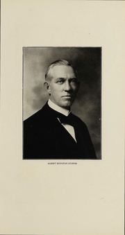 Page 13, 1908 Edition, Iowa State University - Bomb Yearbook (Ames, IA) online yearbook collection