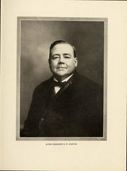 Page 11, 1912 Edition, Iowa State University - Bomb Yearbook (Ames, IA) online yearbook collection