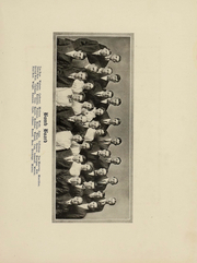 Page 5, 1912 Edition, Iowa State University - Bomb Yearbook (Ames, IA) online yearbook collection