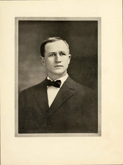 Page 7, 1912 Edition, Iowa State University - Bomb Yearbook (Ames, IA) online yearbook collection