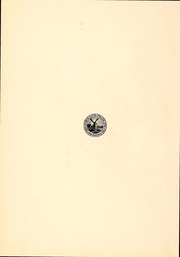 Page 5, 1913 Edition, Iowa State University - Bomb Yearbook (Ames, IA) online yearbook collection