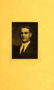 Page 9, 1913 Edition, Iowa State University - Bomb Yearbook (Ames, IA) online yearbook collection
