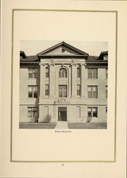 Page 15, 1915 Edition, Iowa State University - Bomb Yearbook (Ames, IA) online yearbook collection