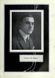 Page 11, 1923 Edition, Iowa State University - Bomb Yearbook (Ames, IA) online yearbook collection
