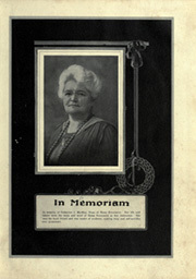 Page 13, 1923 Edition, Iowa State University - Bomb Yearbook (Ames, IA) online yearbook collection