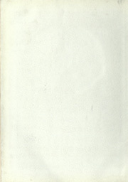 Page 16, 1923 Edition, Iowa State University - Bomb Yearbook (Ames, IA) online yearbook collection