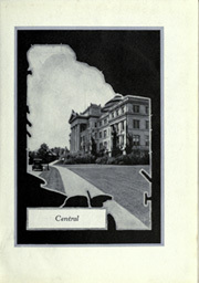 Page 17, 1923 Edition, Iowa State University - Bomb Yearbook (Ames, IA) online yearbook collection