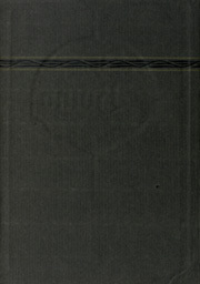 Page 2, 1923 Edition, Iowa State University - Bomb Yearbook (Ames, IA) online yearbook collection