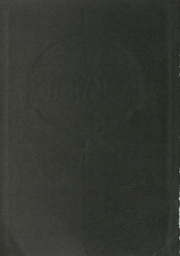 Page 4, 1923 Edition, Iowa State University - Bomb Yearbook (Ames, IA) online yearbook collection