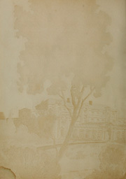 Page 12, 1927 Edition, Iowa State University - Bomb Yearbook (Ames, IA) online yearbook collection