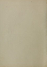 Page 16, 1927 Edition, Iowa State University - Bomb Yearbook (Ames, IA) online yearbook collection