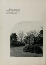 Page 10, 1935 Edition, Iowa State University - Bomb Yearbook (Ames, IA) online yearbook collection