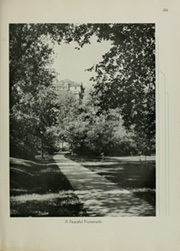 Page 11, 1935 Edition, Iowa State University - Bomb Yearbook (Ames, IA) online yearbook collection