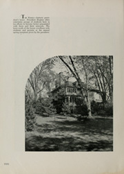 Page 14, 1935 Edition, Iowa State University - Bomb Yearbook (Ames, IA) online yearbook collection