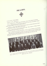 Page 252, 1939 Edition, Iowa State University - Bomb Yearbook (Ames, IA) online yearbook collection