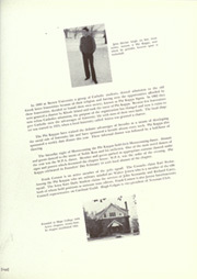 Page 253, 1939 Edition, Iowa State University - Bomb Yearbook (Ames, IA) online yearbook collection